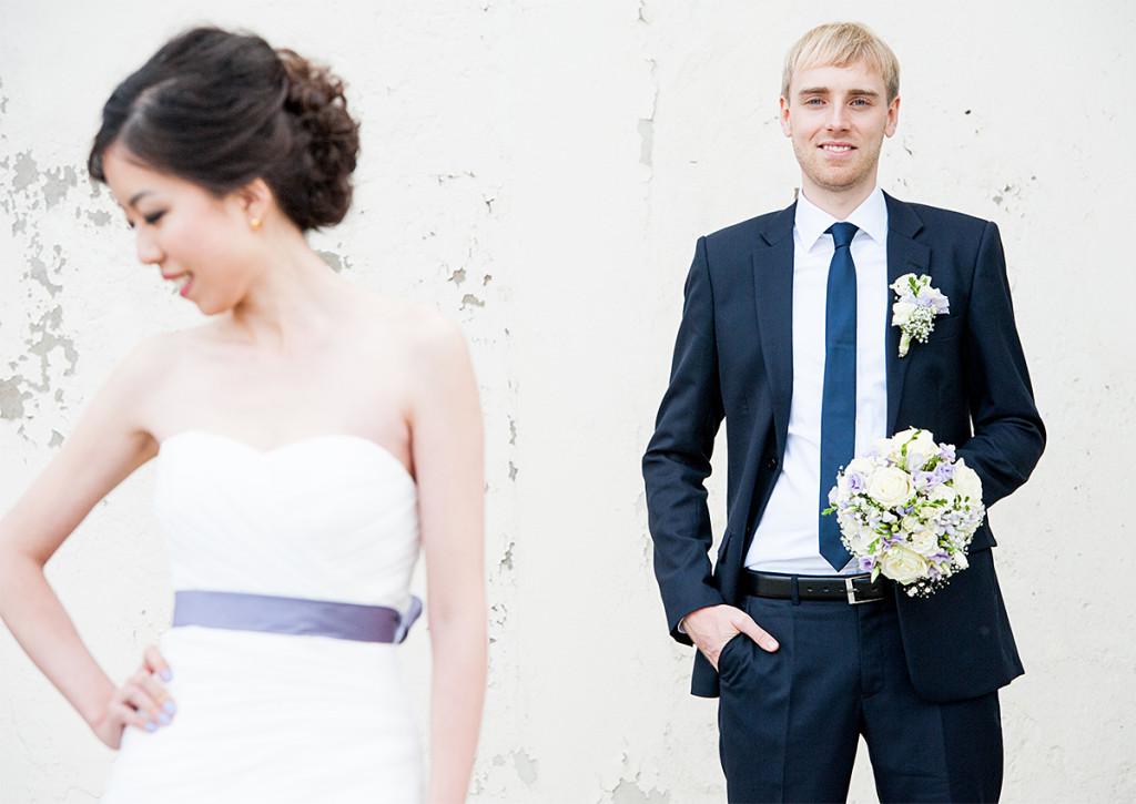 Deutsch_chinesische_Hochzeit_Hochzeitsfotograf_Berlin_Hochzeitspotraits_modern