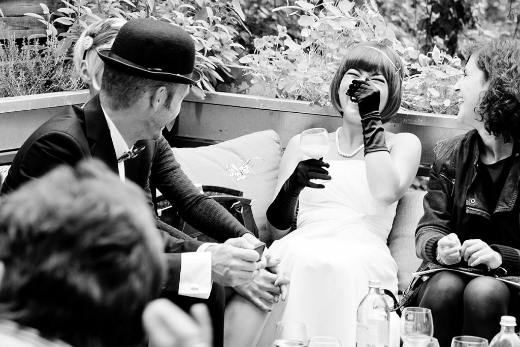 Hochzeit Bar Lebenssterns Berlin Hochzeitsfotograf Berlin