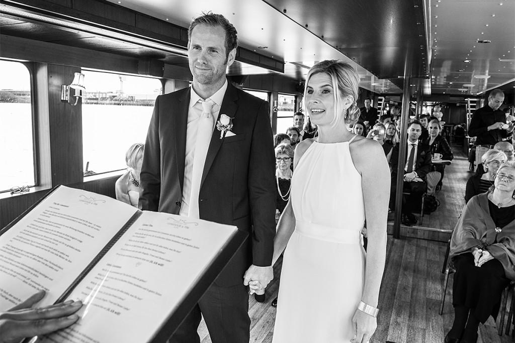 Hochzeit Schiff Hamburg Hafen Hochzeitsfotograf Hamburg Berlin