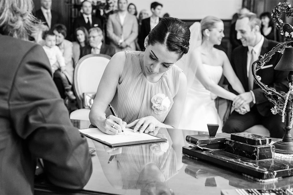 Hochzeit Standesamt Schmargendorf Hochzeitsfotograf Berlin Grunewald