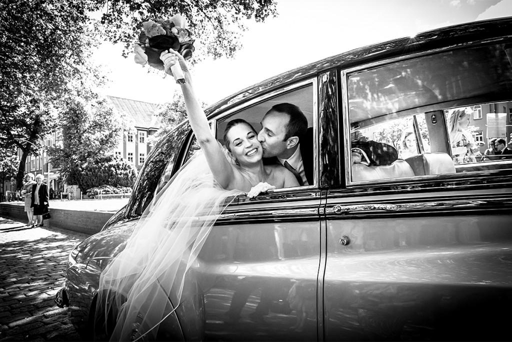 Hochzeit Standesamt Schmargendorf Hochzeitsfotografie Berlin