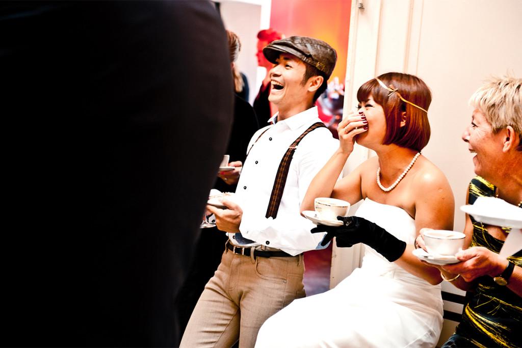Hochzeitfeiern Bar Lebenssterns Berlin Hochzeitsfotograf Berlin
