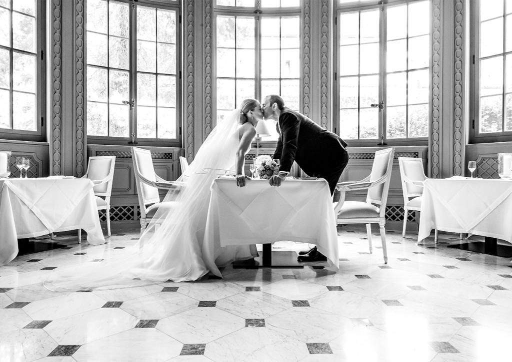 Hochzeitfotos Schlosshotel Grunewald Berlin Hochzeitsfotograf Berlin