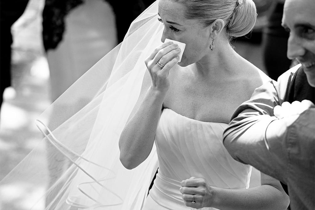 Hochzeitsfotograf Berlin Grunewald Standesamtliche Trauung Berlin Schmargendorf