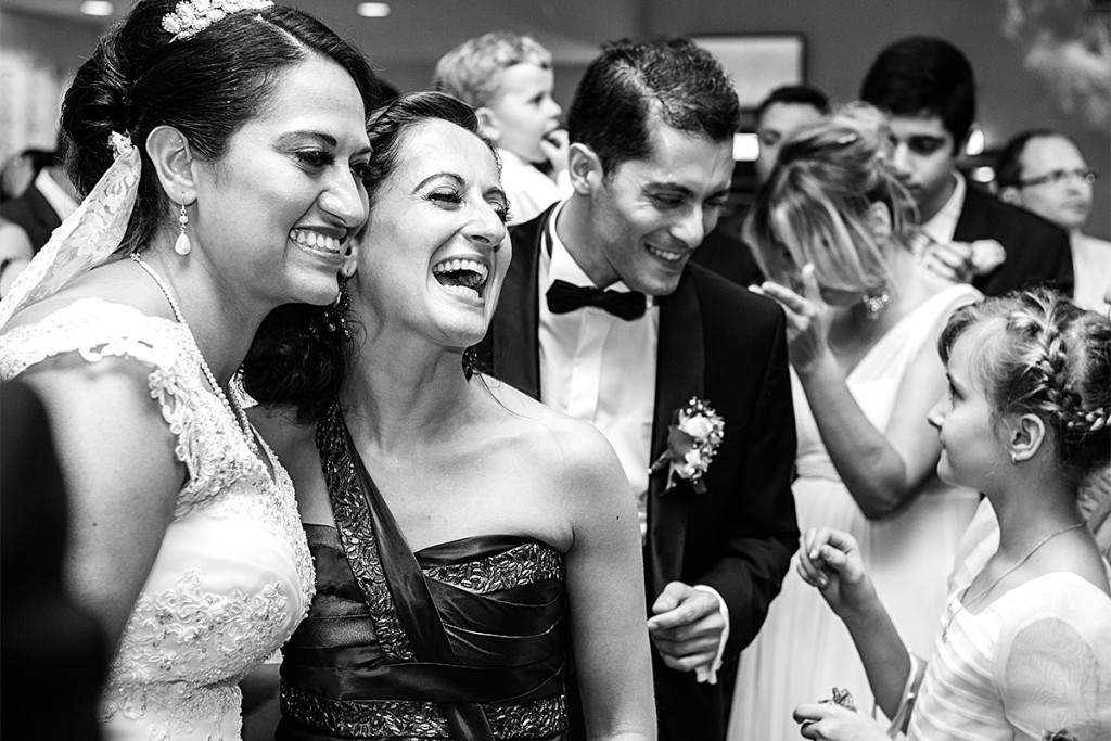 Hochzeitsfotograf Berlin Hochzeit Aramaeische Hochzeit Berlin