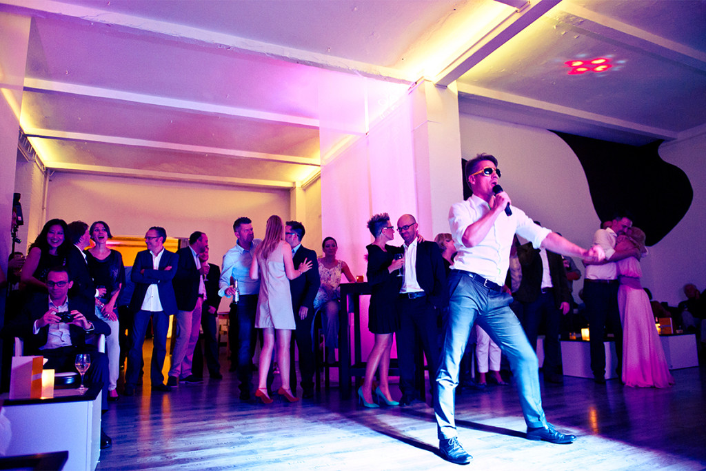 Hochzeitsfotograf Berlin Hochzeit Whitespree Lounge Berlin