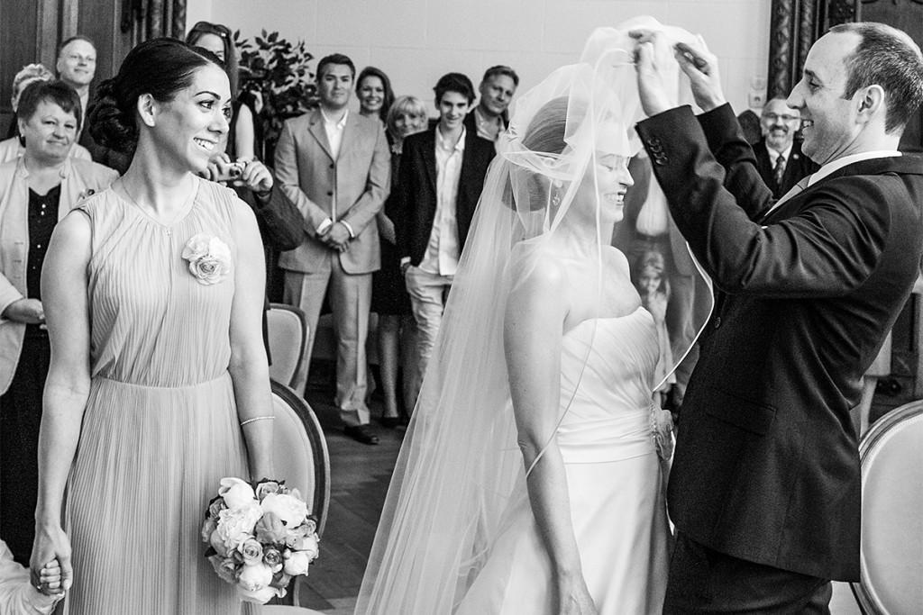 Hochzeitsfotograf Berlin Hochzeitsfotos Standesamt Schmargendorf Berlin