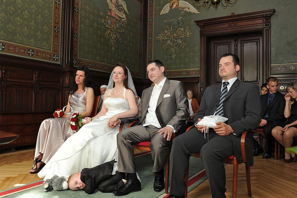 Hochzeitsfotograf Berlin Standesamt Berlin Britz