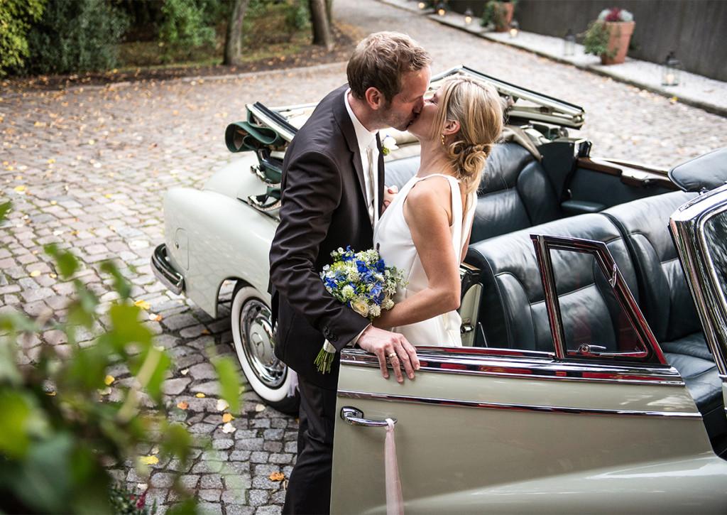 Hochzeitsfotograf_Berlin_Hochzeitsportraits_Hamburg_Yachtclub