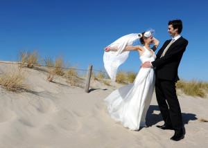 Hochzeitsfotograf_warnemuende-1024x731