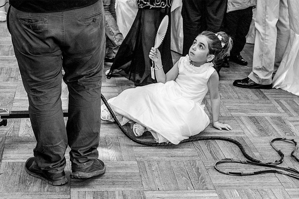 Hochzeitsfotografie Berlin Hochzeitsfotograf Aramaeische Hochzeit