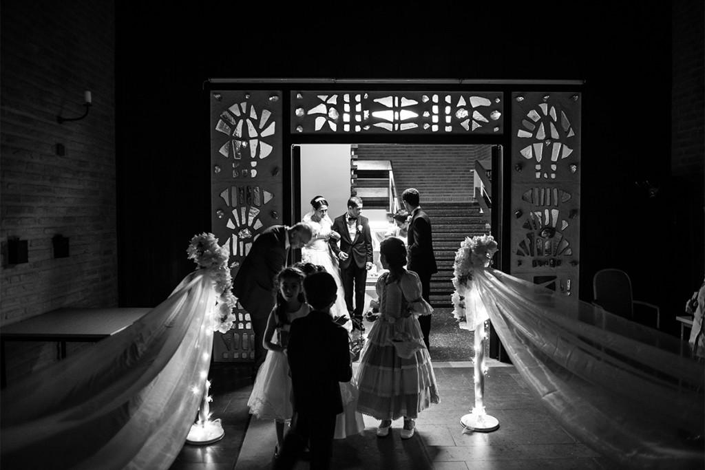 Hochzeitsfotografie Potsdam Hochzeitsfotograf Berlin
