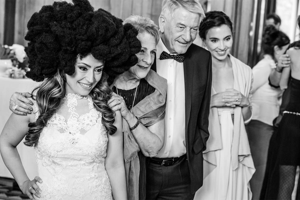 Hochzeitsfotografie Zuerich Schloss Sihlberg Hochzeitsfotograf Berlin