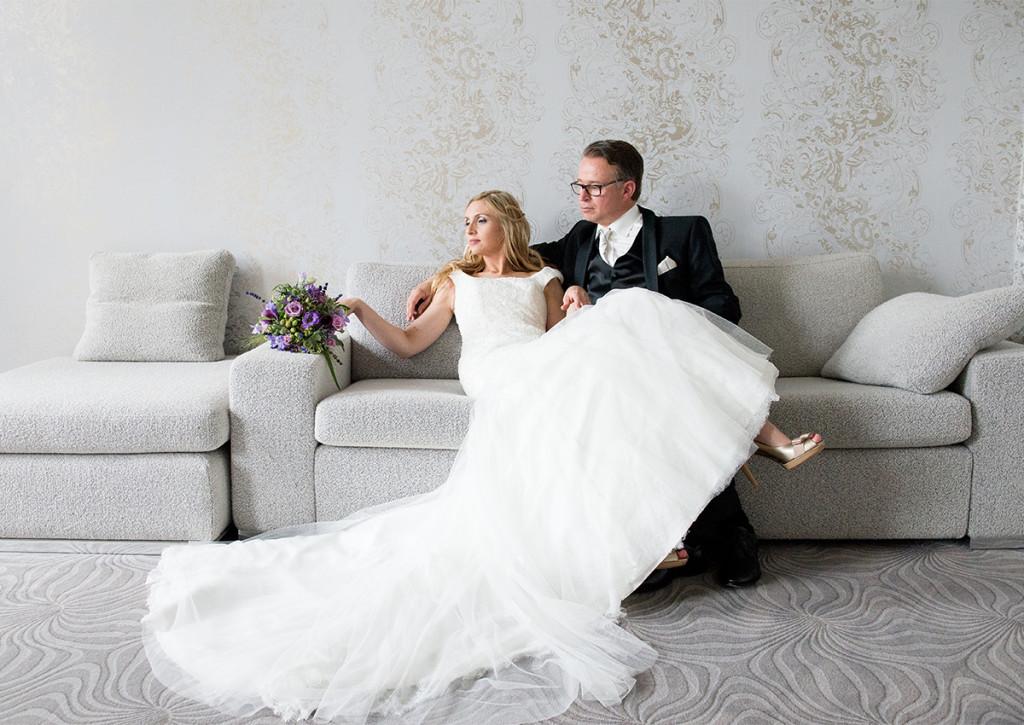 Hochzeitsfotos_Hotel_Residence_Klosterpforte_Marienfeld