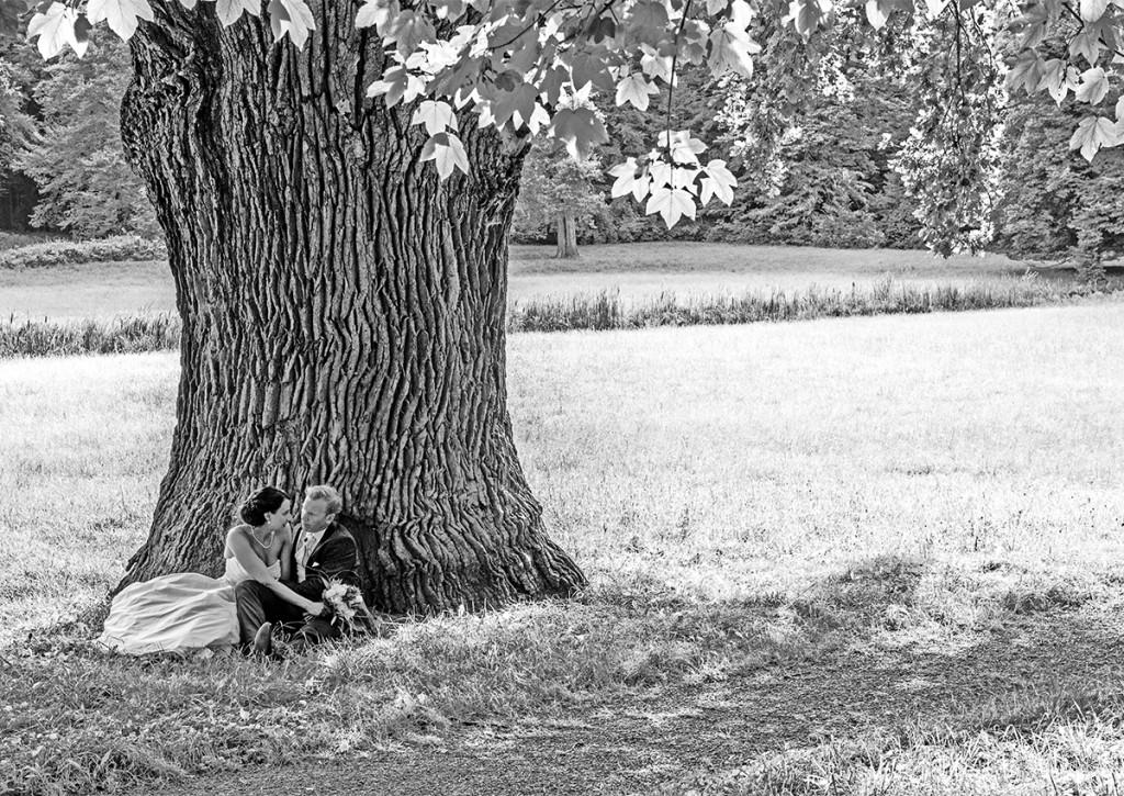Hochzeitsportraits_Schloss_Steinhoefel_Hochzeitsfotograf_Berlin