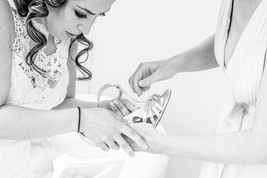 Styling Braut Hochzeitsvilla Valentino Zuerich Hochzeitsfotograf berlin