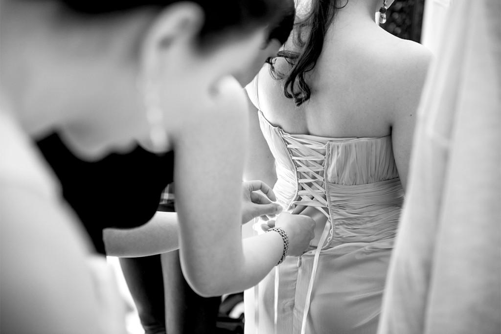 Styling Brautjungfern Hochzeitsvilla Valentino Zuerich Hochzeitsfotograf berlin