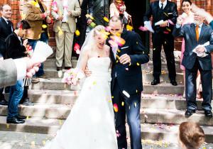Hochzeitsreportage Standesamt Schmargendorf Hochzeit Schloss Grunewald Hochzeitsfotograf Berlin