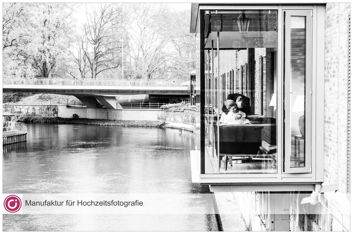 Hochzeit in Lüneburg-36