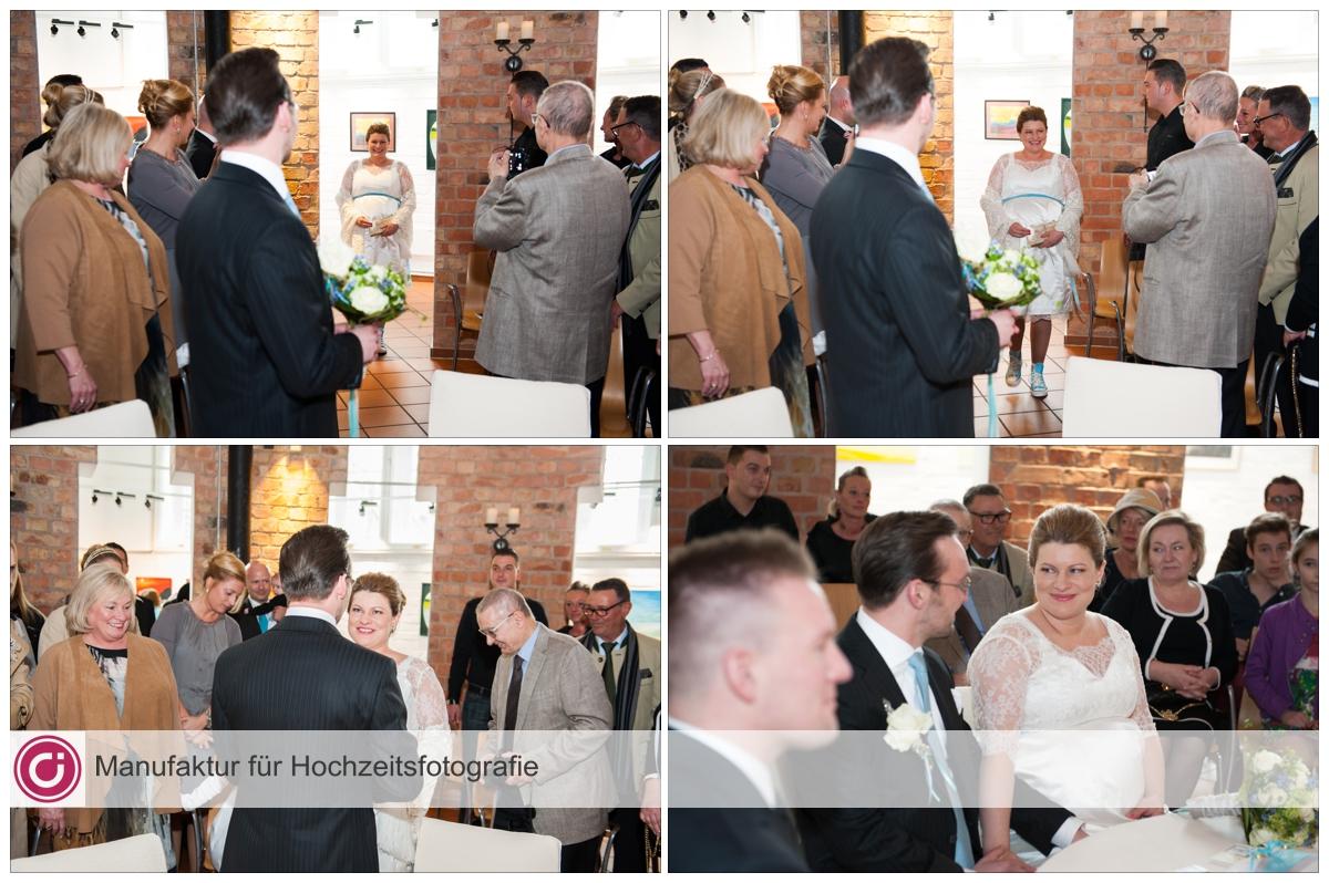 Hochzeitsfotograf Lueneburg Hochzeitsfotograf Berlin-8