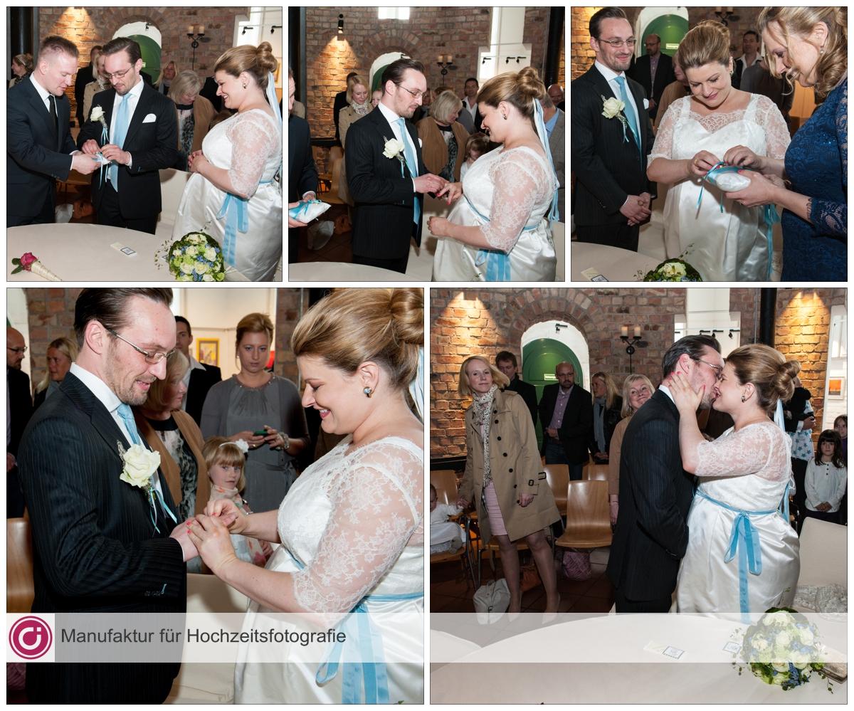 Hochzeitsfotograf Lueneburg Hochzeitsfotograf Berlin Hamburg Zuerich-12