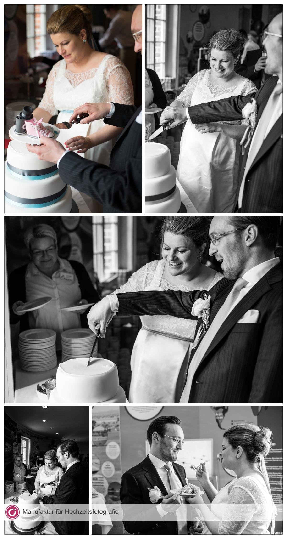 Hochzeitsfotografie Lueneburg Hochzeitsfotograf Berlin Hamburg Zuerich-19