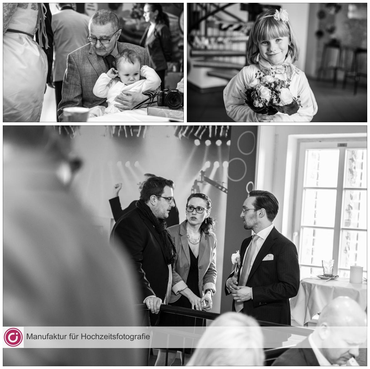 Hochzeitsfotografie-Lueneburg-Hochzeitsfotograf-Berlin-Hamburg-Zuerich-20