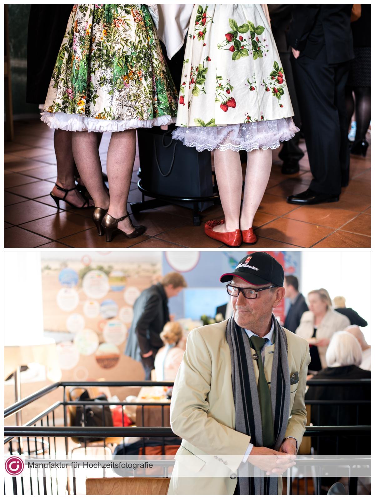 Hochzeitsfotografie Lueneburg Hochzeitsfotograf Berlin Hamburg Zuerich-21