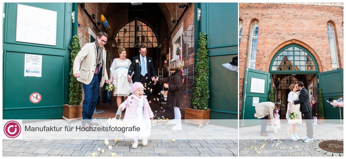 Hochzeitsfotografie Lueneburg Hochzeitsfotograf Berlin Hamburg Zuerich-22