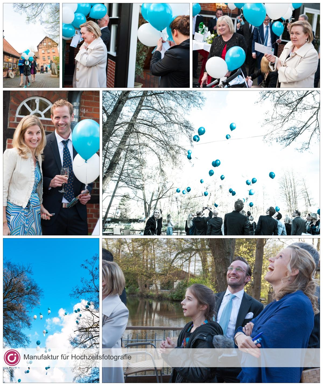 Hochzeitsfotografie Lueneburg Hochzeitsfotograf Berlin Hamburg Zuerich-26