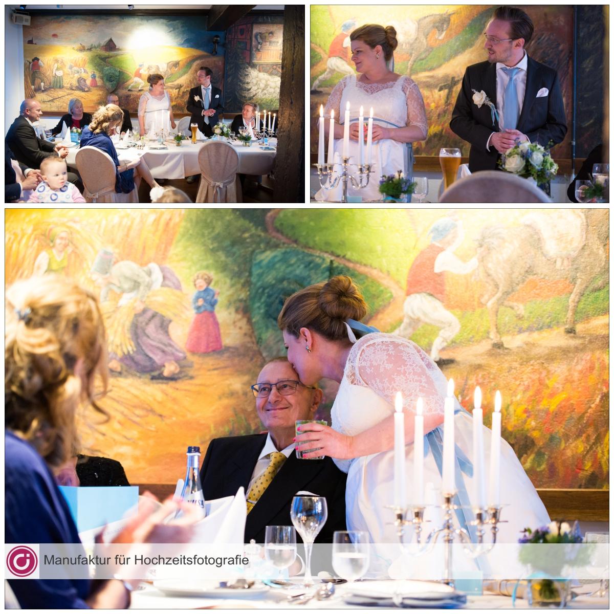 Hochzeitsfotografie Lueneburg Hochzeitsfotograf Berlin Hamburg Zuerich-29