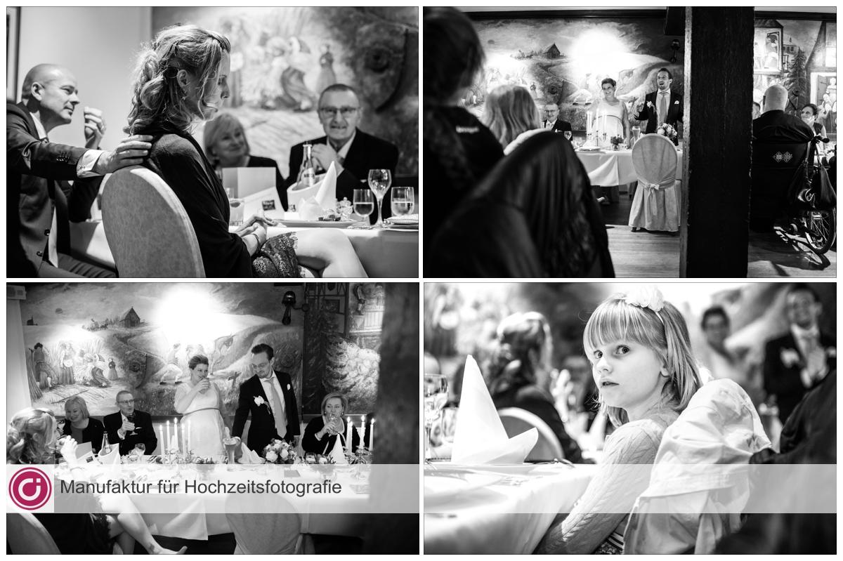 Hochzeitsfotografie Lueneburg Hochzeitsfotograf Berlin Hamburg Zuerich-30