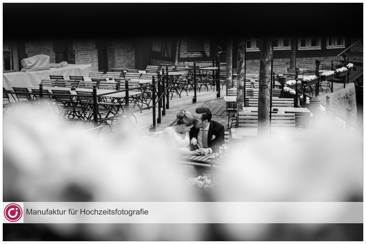 Hochzeitsfotografie Lueneburg Hochzeitsfotograf Berlin Hamburg Zuerich-32