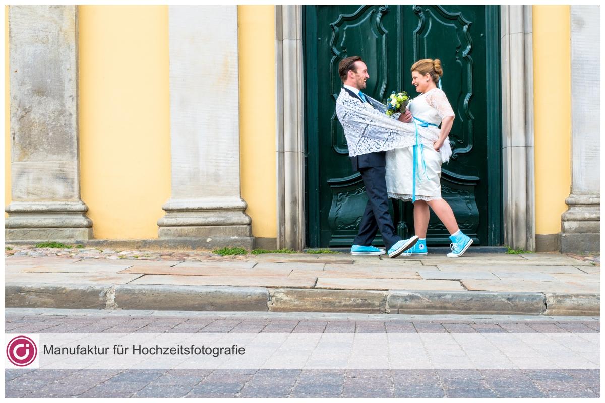 Luneburg Hochzeit Manufaktur Hochzeitsfotografie