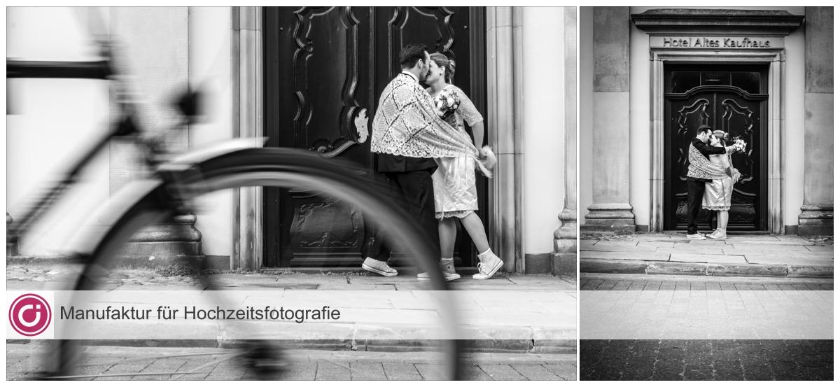 Hochzeitsfotografie Lueneburg Hochzeitsfotograf Berlin Hamburg Zuerich-35