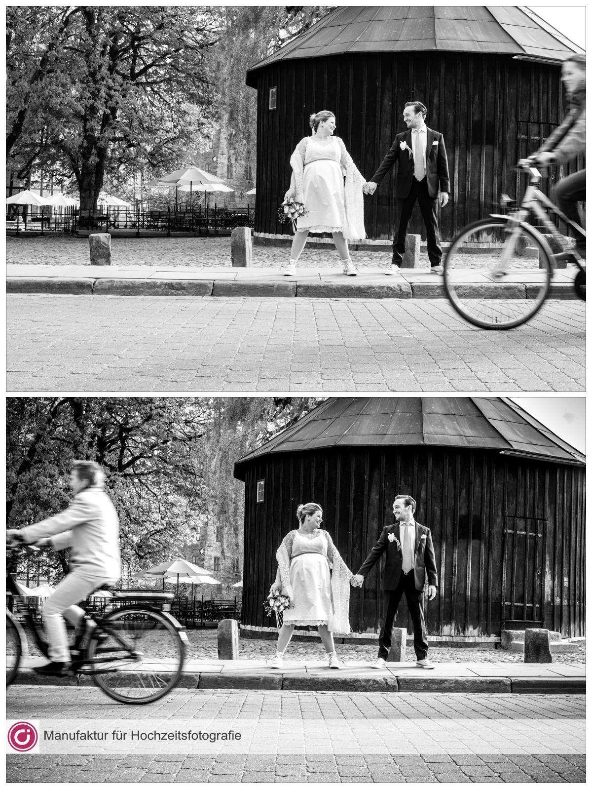 Hochzeitsfotografie Lueneburg Hochzeitsfotograf Berlin Hamburg Zuerich-38
