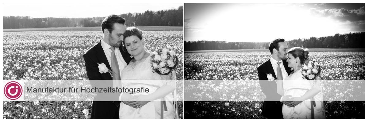 Hochzeitsfotografie Lueneburg Hochzeitsfotograf Berlin Hamburg Zuerich-40