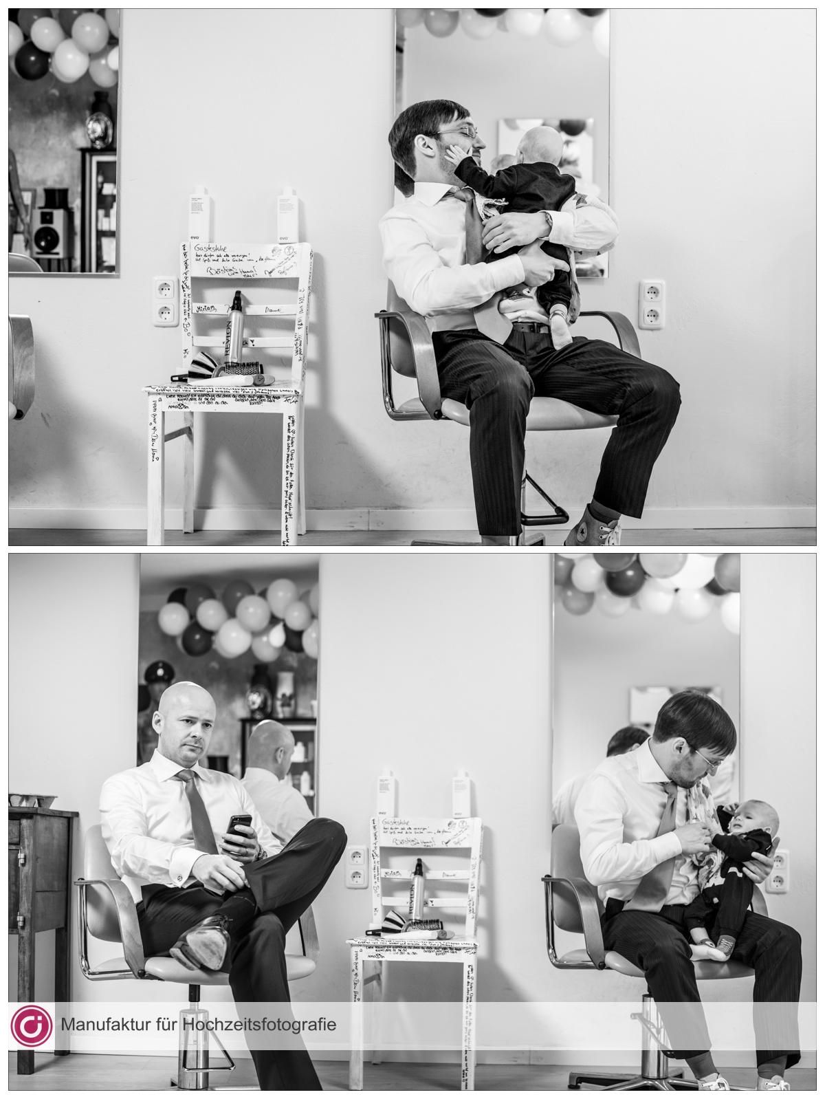 Hochzeitsfotografie Lueneburg bei Hannah-5