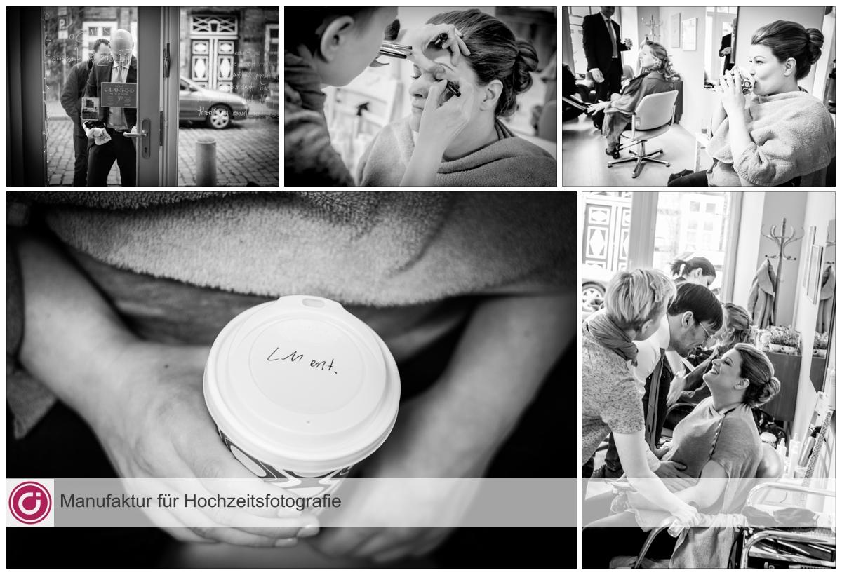 Hochzeitsfotografie in Lueneburg-3