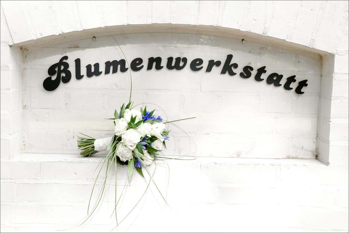 Hochzeitsreportage auf Schloss Steinhoefel Hochzeitsfotografie Berlin