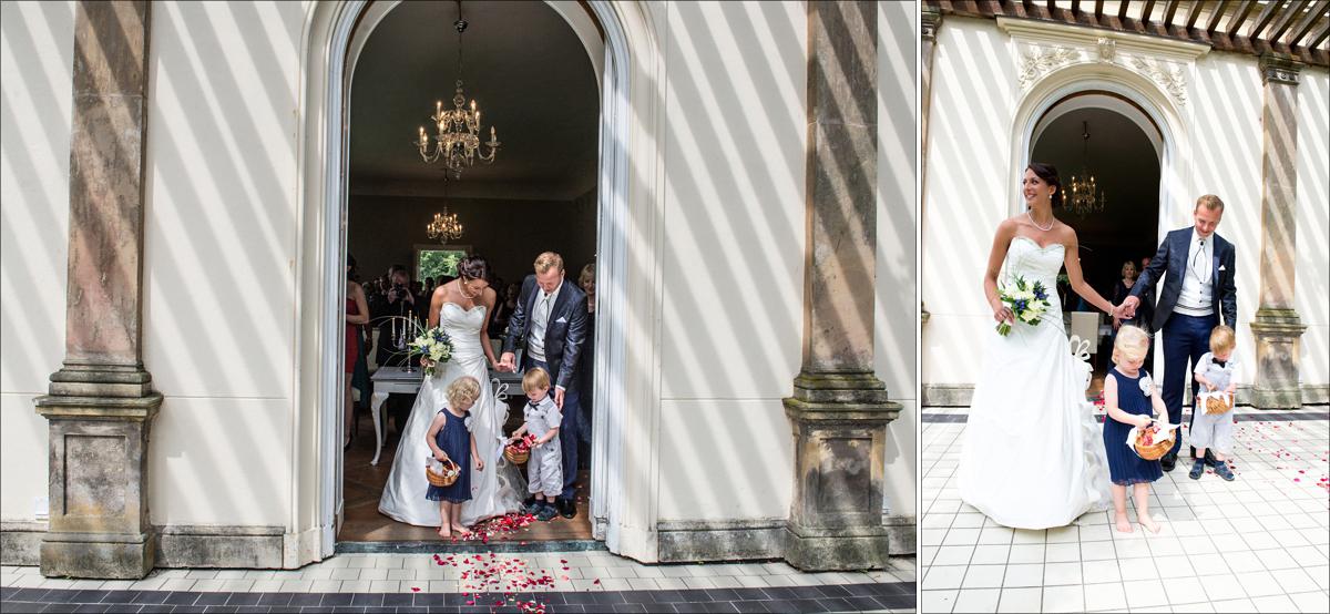Hochzeitssfotografie Berlin Hochzeitsbilder Schloss Steinhoefel Hochzeitsfotografie Berlin