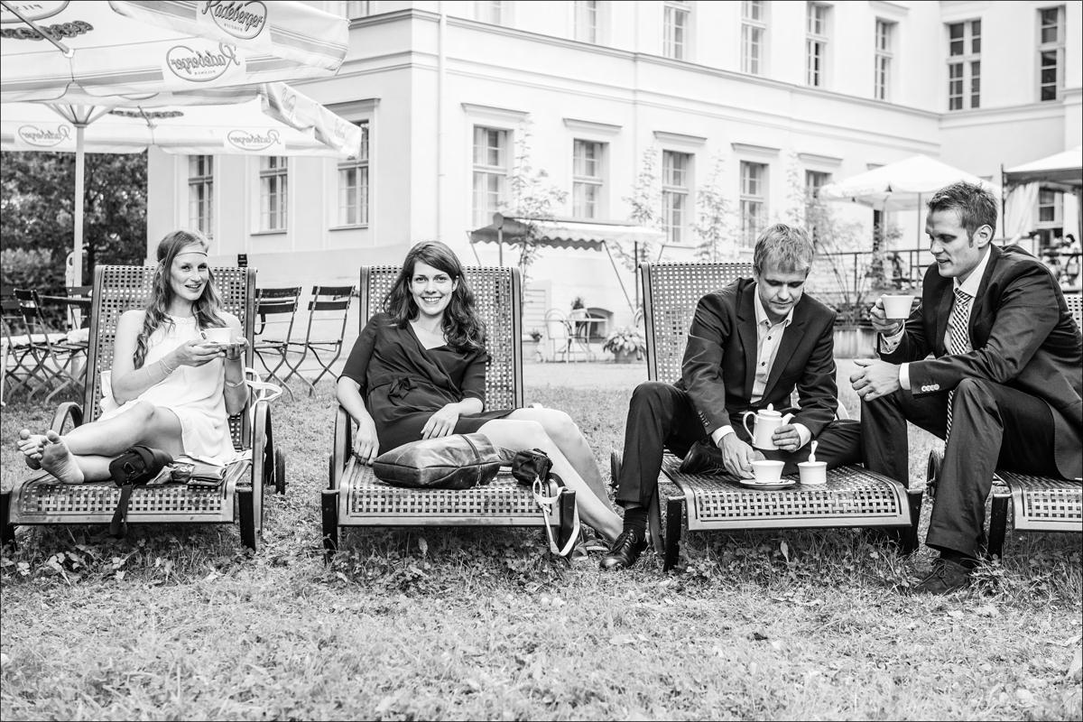 Hochzeitssfotografie auf Schloss Steinhoefel Hochzeitsfotografie Berlin