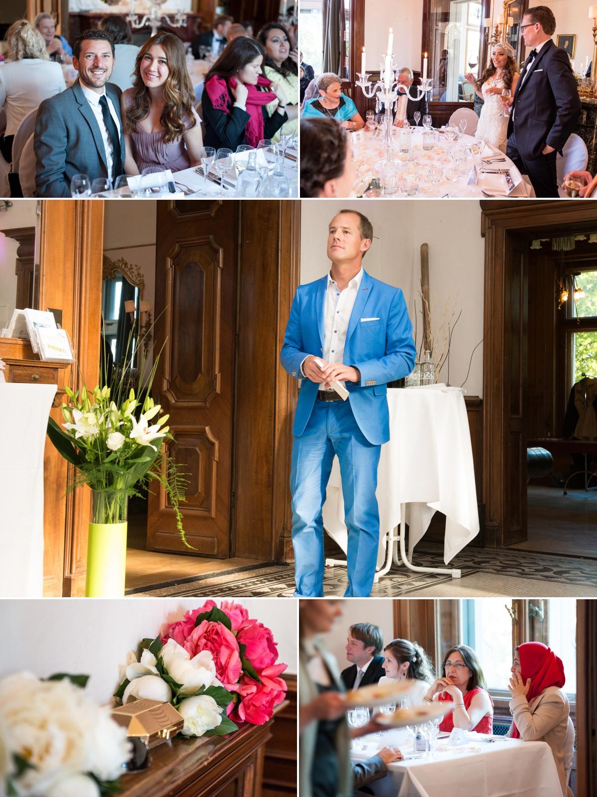 Hochzeitsfotograf_ Berlin_Hochzeitsfotograf_Schweiz_19