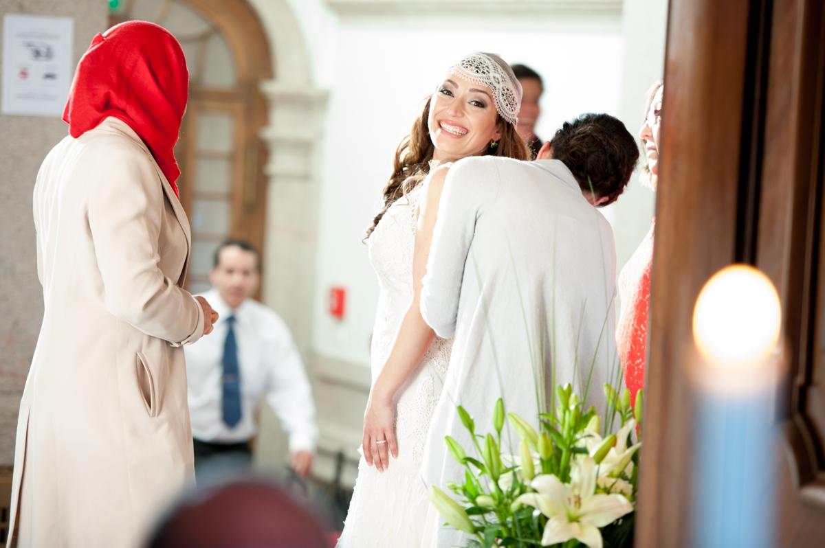 Hochzeitsfotograf_ Berlin_Hochzeitsfotograf_Schweiz_22