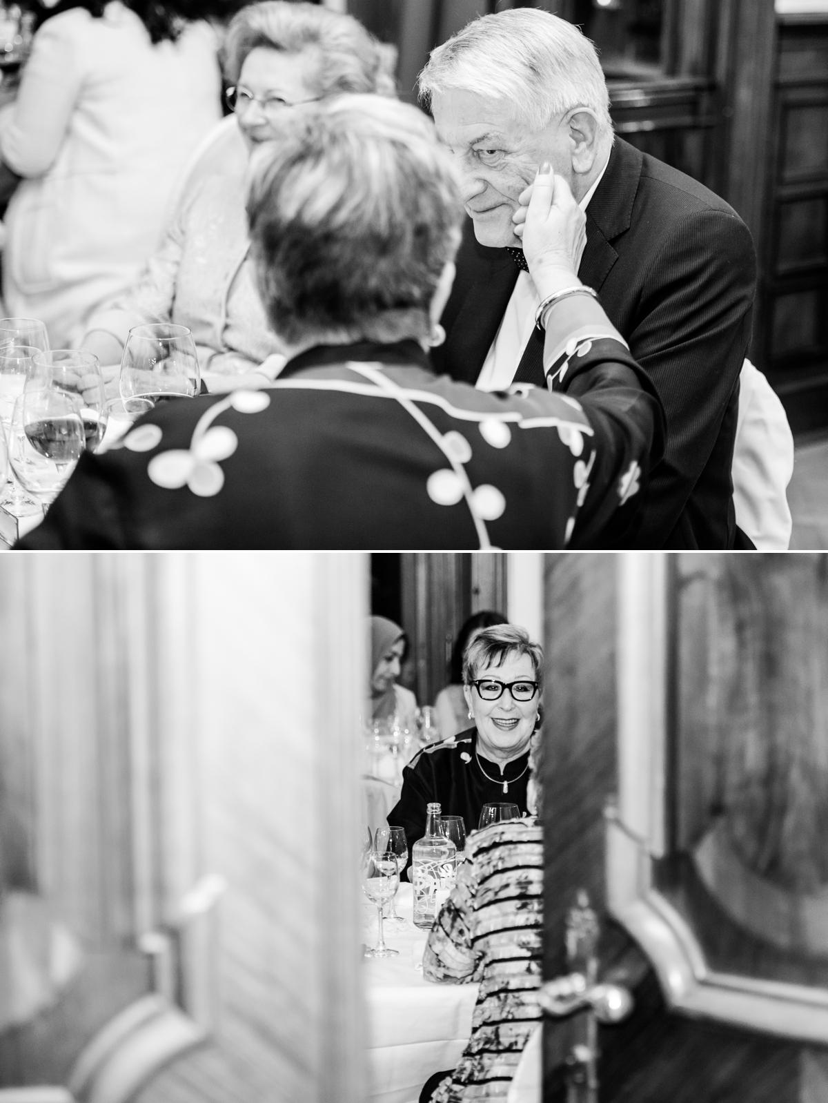 Hochzeitsfotograf_ Berlin_Hochzeitsfotograf_Schweiz_27