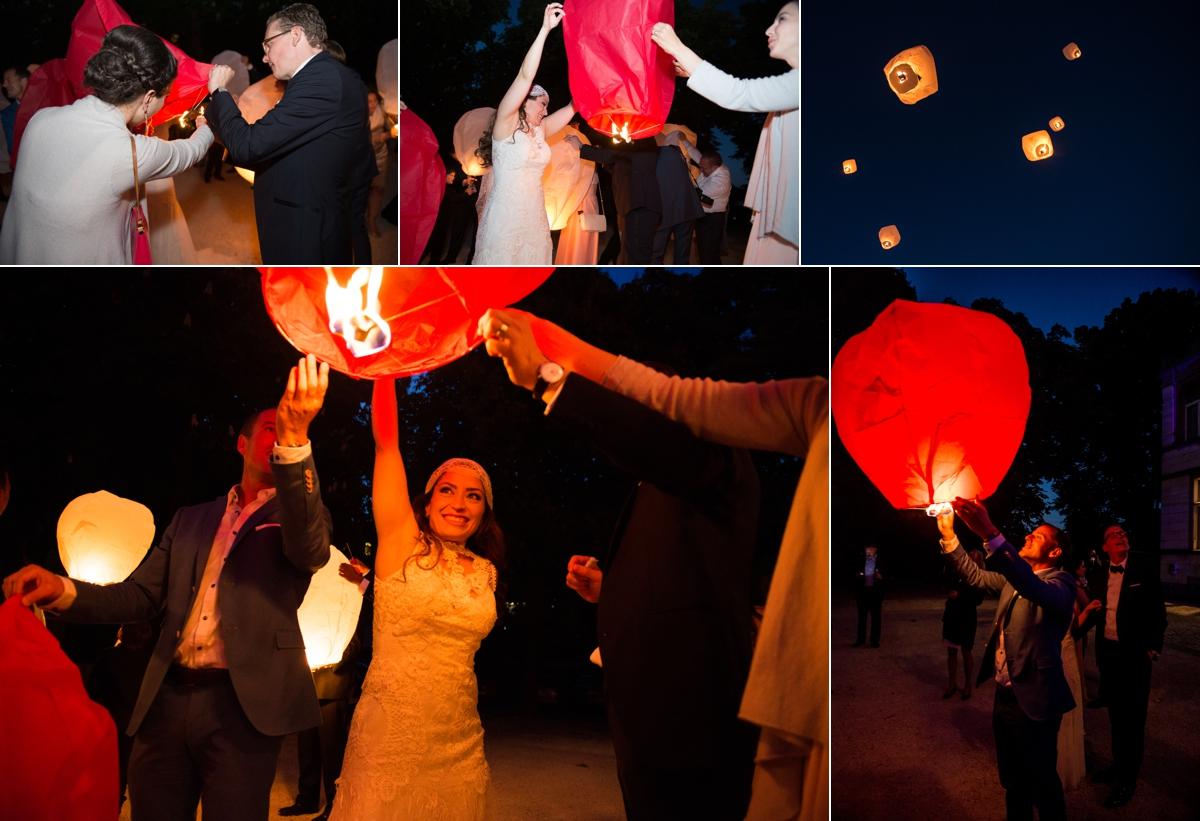 Hochzeitsfotograf_ Berlin_Hochzeitsfotograf_Zuerich_28