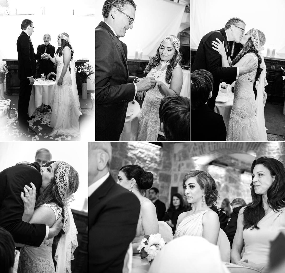 Hochzeitsfotograf_ Berlin_Zuerich_Hochzeitsfotograf_Schweiz_10