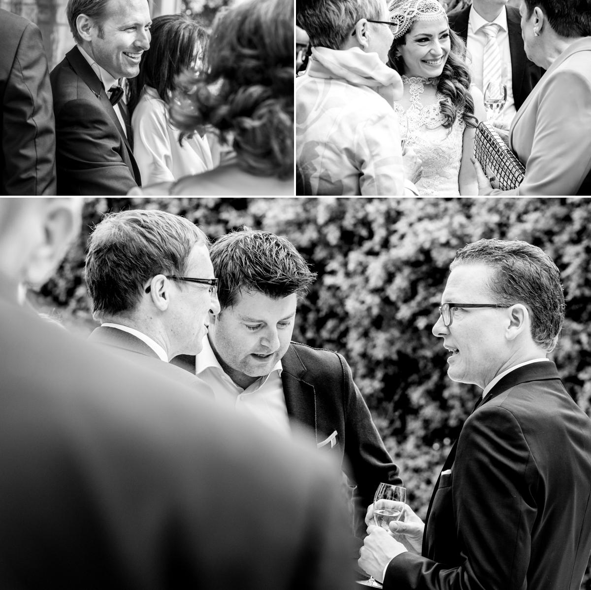 Hochzeitsfotograf_ Berlin_Zuerich_Hochzeitsfotograf_Schweiz_12