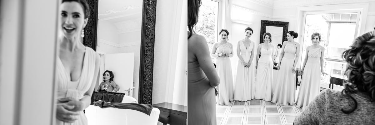 Hochzeitsfotograf_ Berlin_Zuerich_Hochzeitsfotograf_Schweiz_3