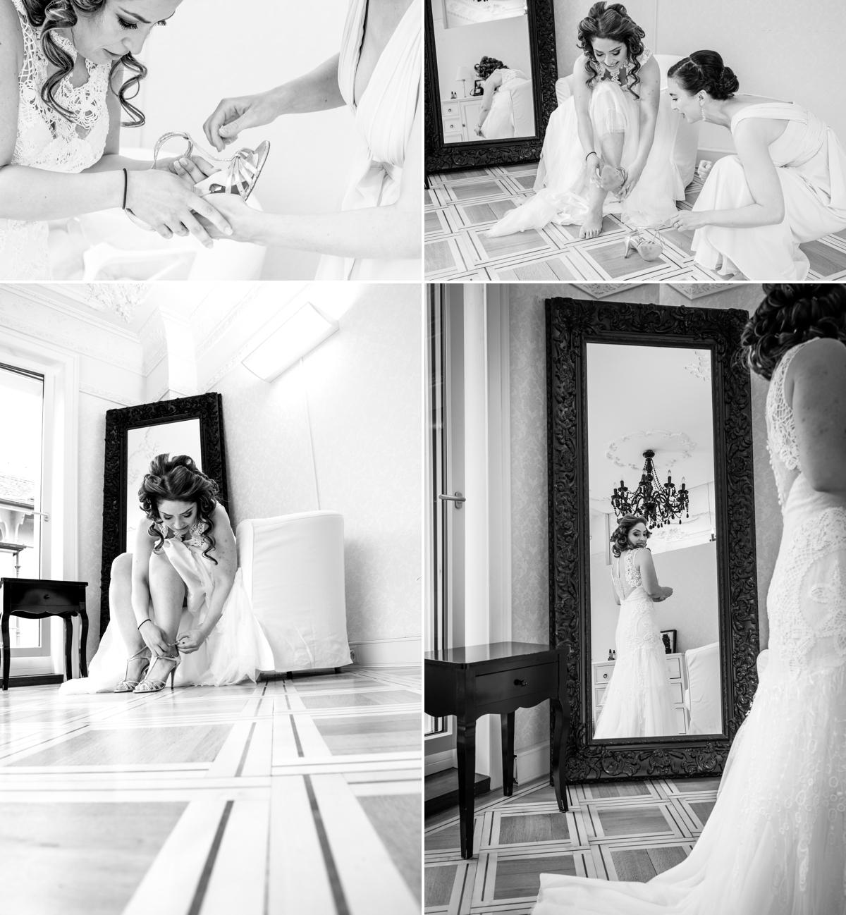 Hochzeitsfotograf_ Berlin_Zuerich_Hochzeitsfotograf_Schweiz_4